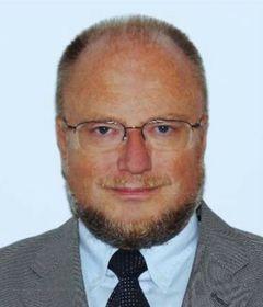 Emanuel Šíp (Foto: Archiv von Emanuel Šíp)