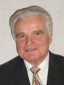Zdeněk Častorál
