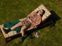 'La Disparition des lucioles', photo: Film Servis Karlovy Vary