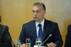 Viktor Orbán (Foto: Archiv der Europäischen Volkspartei, CC BY 2.0)