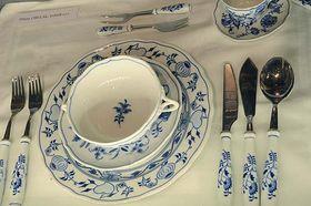 Foto: Archiv des Museums für Gastronomie