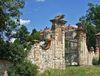 Замок Стекник, фото: SchiDD, CC BY-SA 3.0