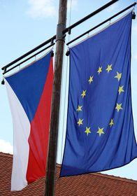 Foto: Archiv ČRo 7 - Radia Praha