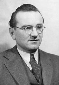 Bohuslav Laštovička, photo: CTK