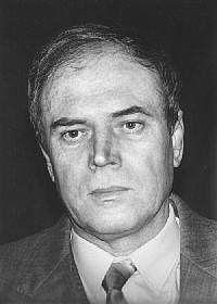 Miloslav Uličný