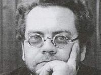Michael Wellner-Pospisil
