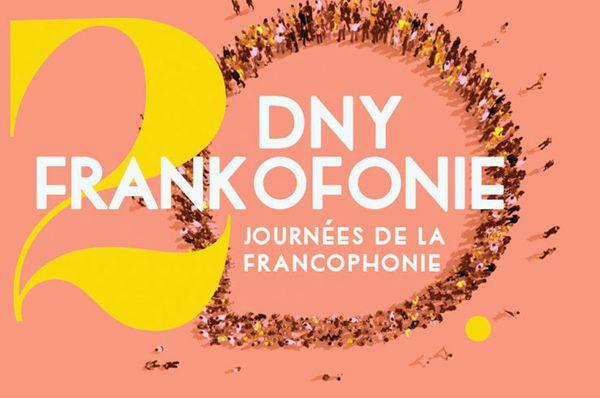 Journées de la francophonie