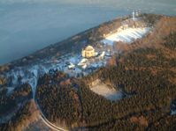 Hostyn Hill, photo: www.mubph.cz