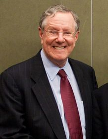 Steve Forbes, foto: Justin Hoch, Creative Commons 2.0