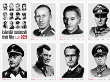 Foto: Archiv des Verlags Naše vojsko
