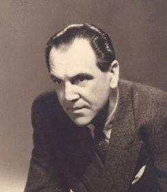 Václav Majer