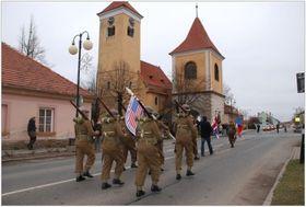 Photo: www.nehvizdy.cz