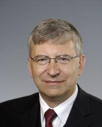 Miroslav Opálka, foto: archiv Parlamentu ČR