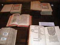 Bible of Kralice