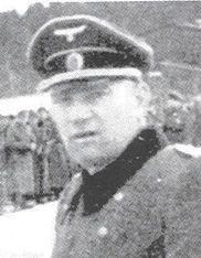 Генерал Сергей Буняченко (Фото: Wikimedia Commons, License Public Domain)