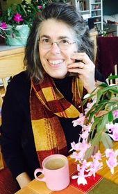 Helen Epstein, photo: Epstanzer, CC BY-SA 4.0