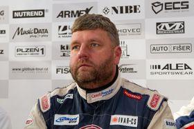 Martin Kolomý, foto: ČTK