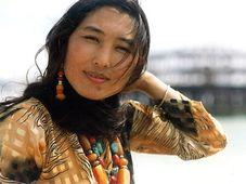 Soname Yangchen, foto: Potala, o. s.