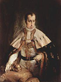 Král Ferdinand, řečený Dobrotivý