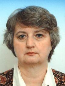 Anna Freimanová, photo: Knihovna Václava Havla