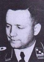 Heinz Pannwitz