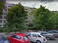 Фото: Google Street View