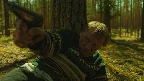 «Как Витька Чеснок вез Леху Штыря в дом инвалидов», Фото: Film Servis Festival Karlovy Vary
