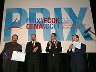 Photo: www.ccft-fcok.cz