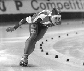 Gunda Niemann-Stirnemann (Foto: Bundesarchiv, Bild 183-1989-1125-014 / CC-BY-SA 3.0)