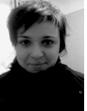 Veronika Janatková