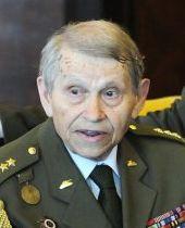 Jindřich Heřkovič