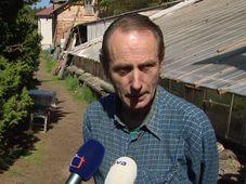 Рене Мандис (Фото: ЧТ24)