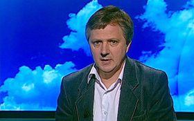 Tomáš Vráblík (Foto: Tschechisches Fernsehen)