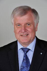 Horst Seehofer (Foto: Ralf Roletschek, Wikimedia Commons, CC BY-SA 3.0 DE)