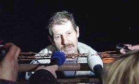 Штефан Ролник (Фото: ЧТ24)