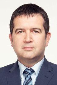 Jan Hamáček, foto: archiv Úřadu vlády ČR