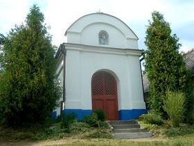 Havřice, Slovaquie morave, photo: public domain