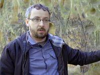 Петр Янечек, фото: Архив Петра Янечка