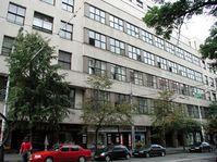 12 Vinohradska street
