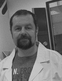 Jaroslav Peška, photo: Vít Pohanka