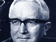 Prof. RNDr. Zdeněk Kopal, Dr.Sc., foto: http://www.litomysl.cz/zdenekkopal