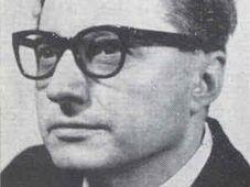Ладислав Фукс