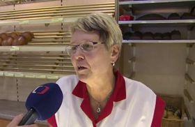Marina Pflubeil (Foto: ČT24)