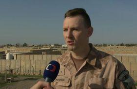 Pavel Breda (Foto: Tschechisches Fernsehen)