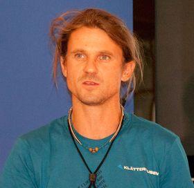 Marek Holeček (Foto: Petr Jandík, CC BY 3.0)