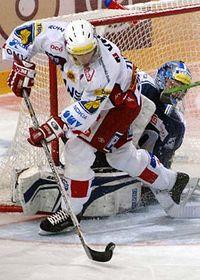 Slavia - Pilsen, photo: CTK
