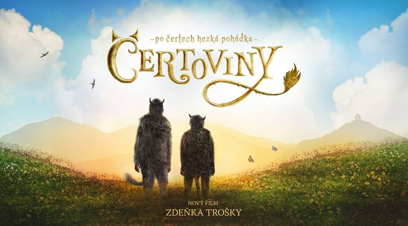 Фото: Čertoviny.cz