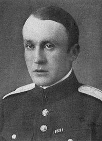 Rudolf Popler, photo: CTK