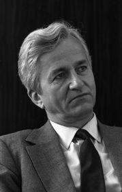 Richard von Weizsäcker (Foto: Bundesarchiv, B 145 Bild-F040153-0026 / Wienke, Ulrich / CC-BY-SA 3.0)