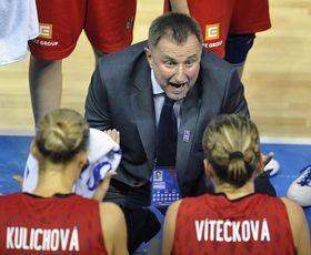 Lubor Blažek, foto: ČTK